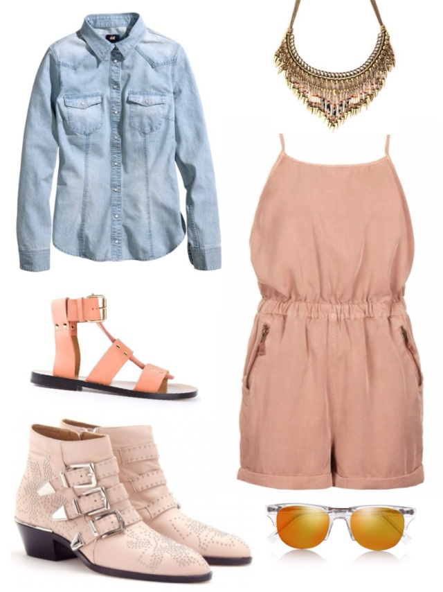 look,inspiration,zara,hetm,topshop,fashion,ootd,beauty,blog,mode,tendance