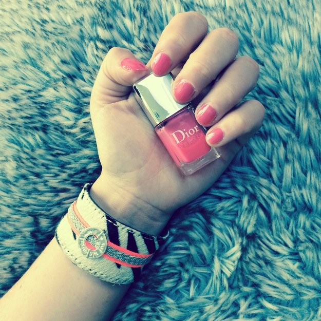 sneakers,tendance,fashion,ootd,look,style,outfit,d-side,new,awesome,amazing,nailart,beauty,dior,pink