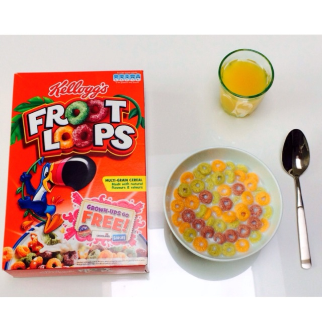luxembour,frootloops,favorites,fashion,ootd,colorful,tendance