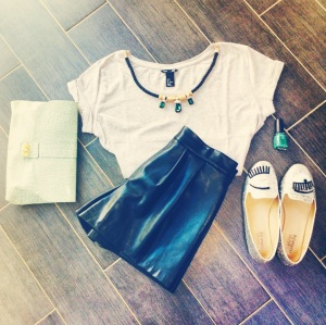 fashion,luxembourg,ootd,style,outfit,chiaraferragni,look