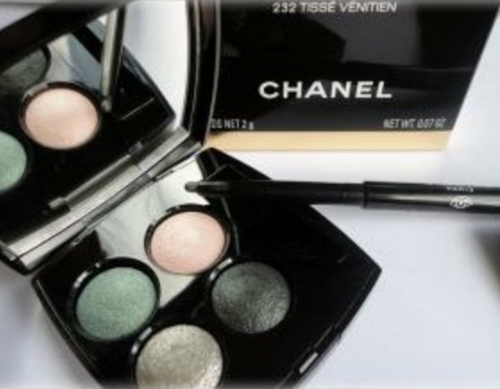 luxembourg,chanel,ootd,cosmetique,beauty,chanel