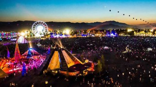 Coachella-five-weekends