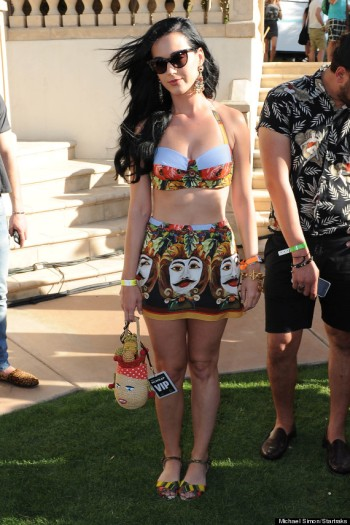 katperry,festival,rock,music,fashion,californie,usa,mode,ootd,tendance,luxembourg,paris,fashion,beauty