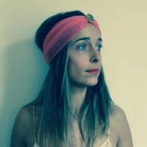 headband,noeud,accesoire,bijou,luxembourg,blog