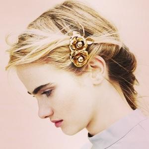 headband,coiffure,mode,accesoire,beauty,mode,tendance,luxembourg
