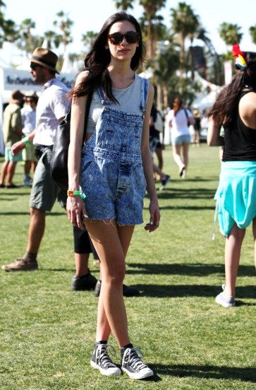 festival,rock,music,fashion,californie,usa,mode,ootd,tendance,luxembourg,paris,fashion,beauty