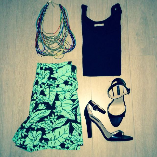 zara,ootd,outfit,luembourg,hetm,new,fashion,style
