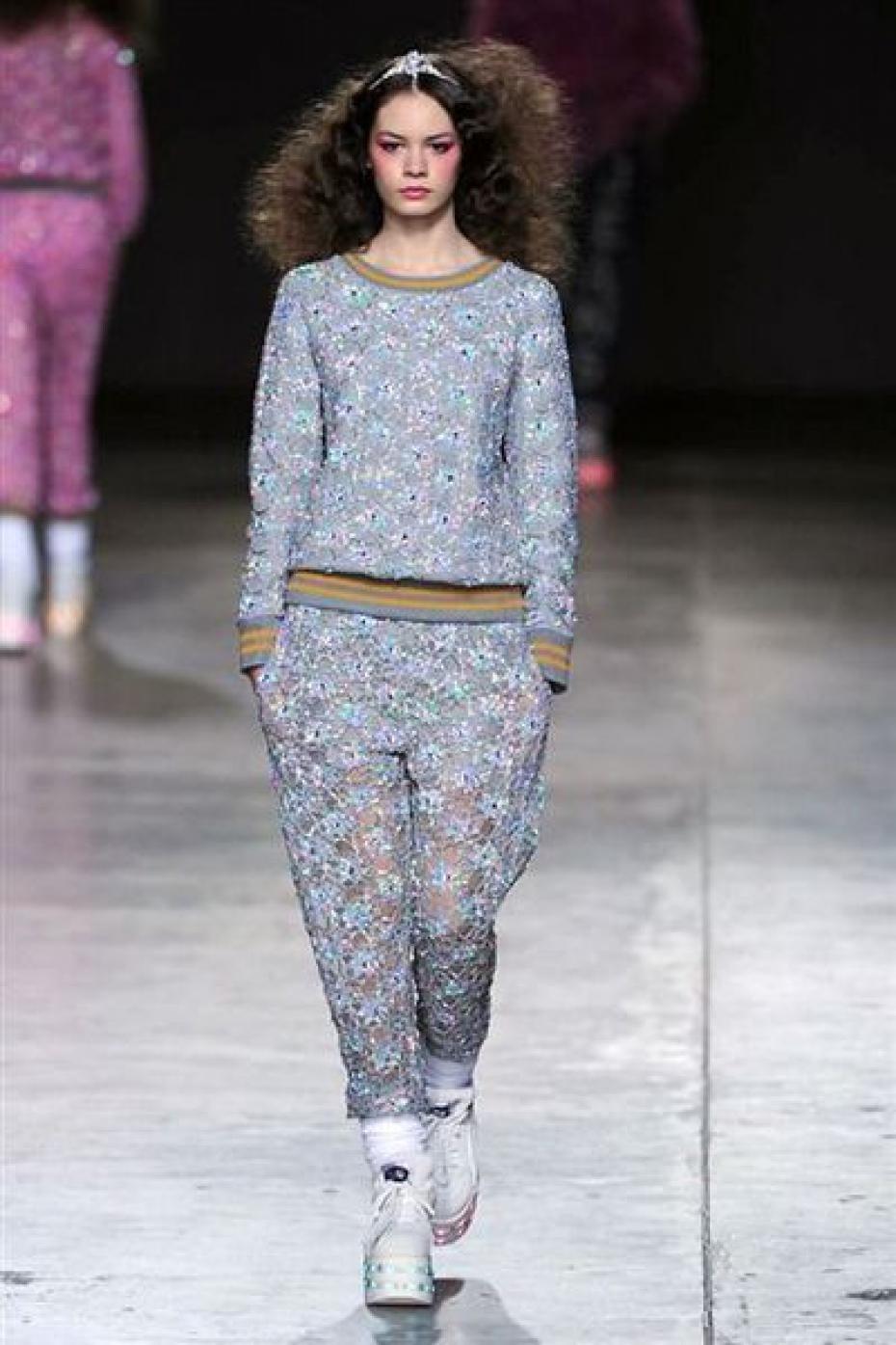 defile-ashish-a-la-fashion-week-automne-hiver