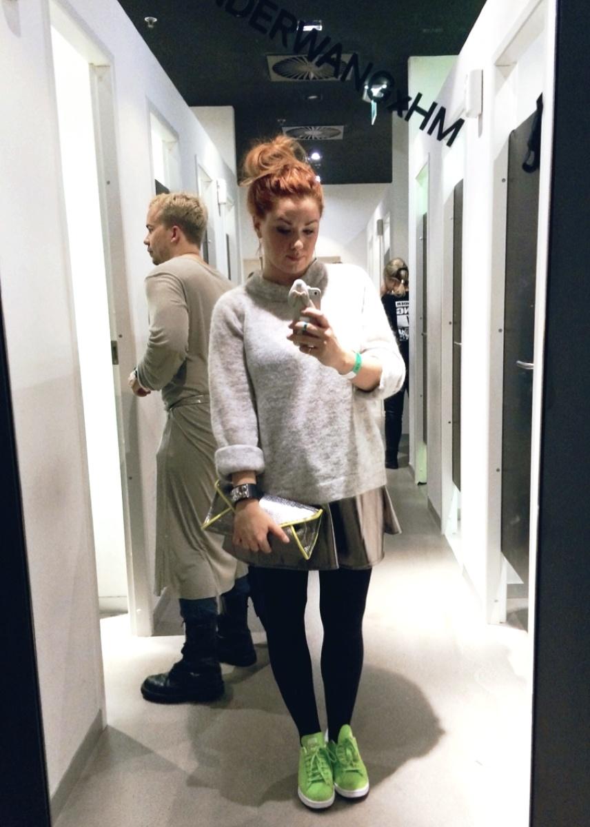 Pwang,stansmith,pharrellwilliams,adidas,hetm,alexanderwang,new,fashion,look,streetstyle,paris,luxembourg,blogger,blogmode