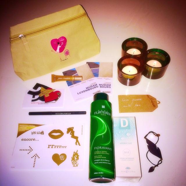 janette,luxembourg,concoure,belgique,france,mode,tendance,beauty,beauté,hfaime,new,bloggers,blog,itgirl
