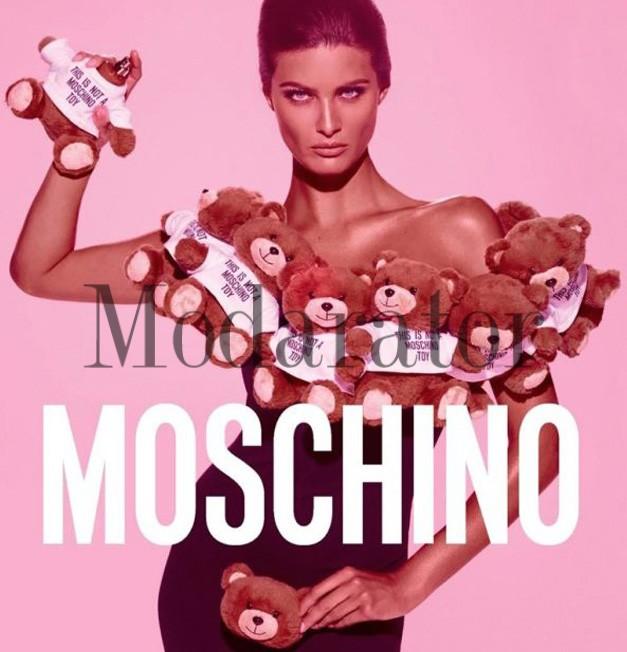 moschino-yeni-parfum-toy-2