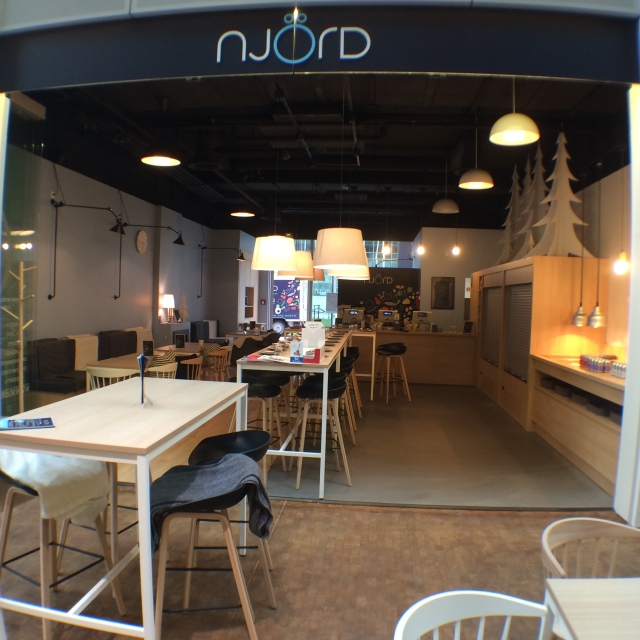 Nordfood,njord,scandinavie,food,bio,pornfood,vegetarian,luxembourg,restaurant,fastfood,kirchberg