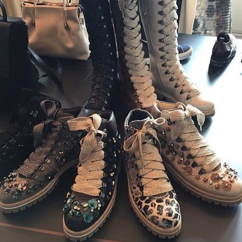 aglshoes,agl,madeinitaly,iltalie,mode,shoes,fashion,timberland,fashionista,elle,plume,paillettes