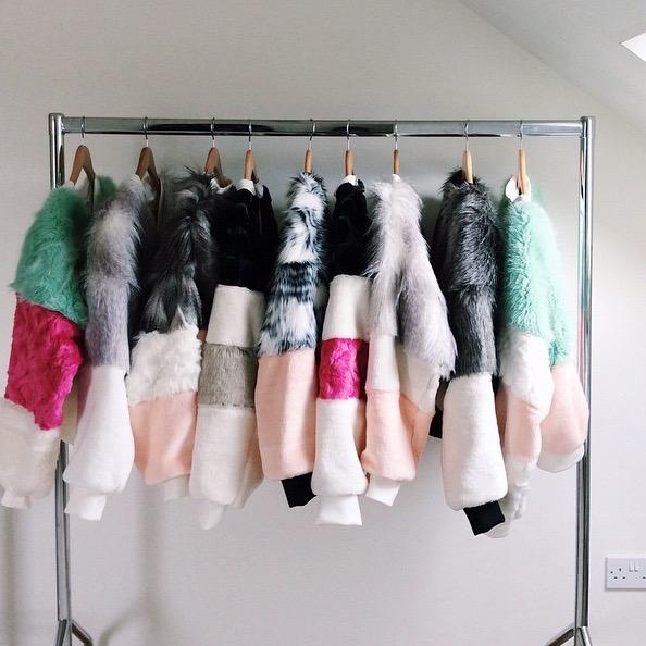 tds,thedesigntudiohawarden,blogmode,mode,faussefourrure,fauxfur,fur,color,tendance