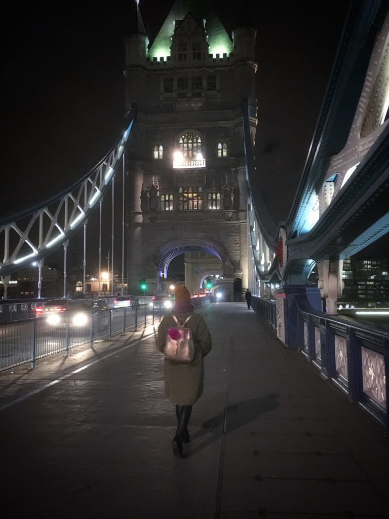 londonbridge,london,londre