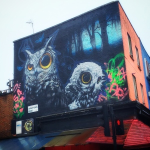 camden,londre,london