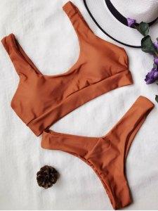 bikini,zaful,belgianblogger