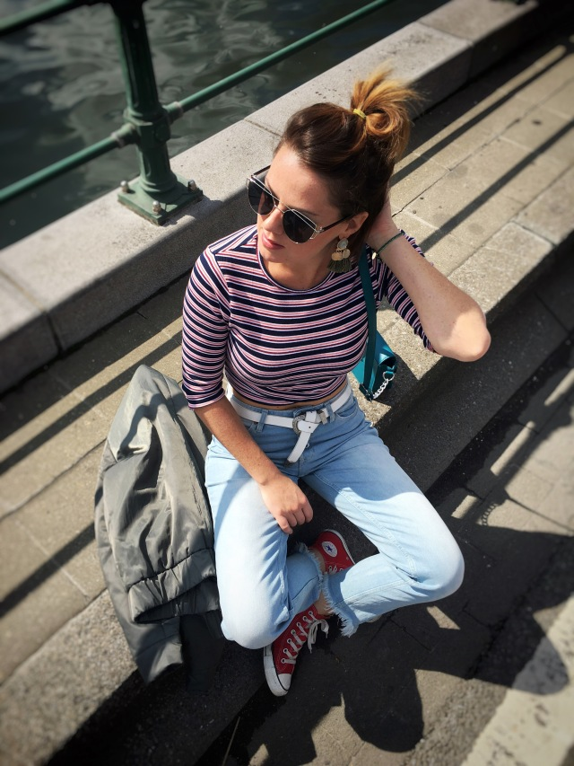 belgianblogger,blog,mode,look,style,sunday,fashion,fashionblogger,croptop,mom jeans,style,streetstyle,liege,luik,belgian,luxembourg