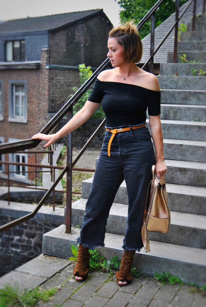 blogeuse,belgianblogger,smile,friends,ootd,look,summer look,drinklipstick, fashion,liege,luxembourg,style,