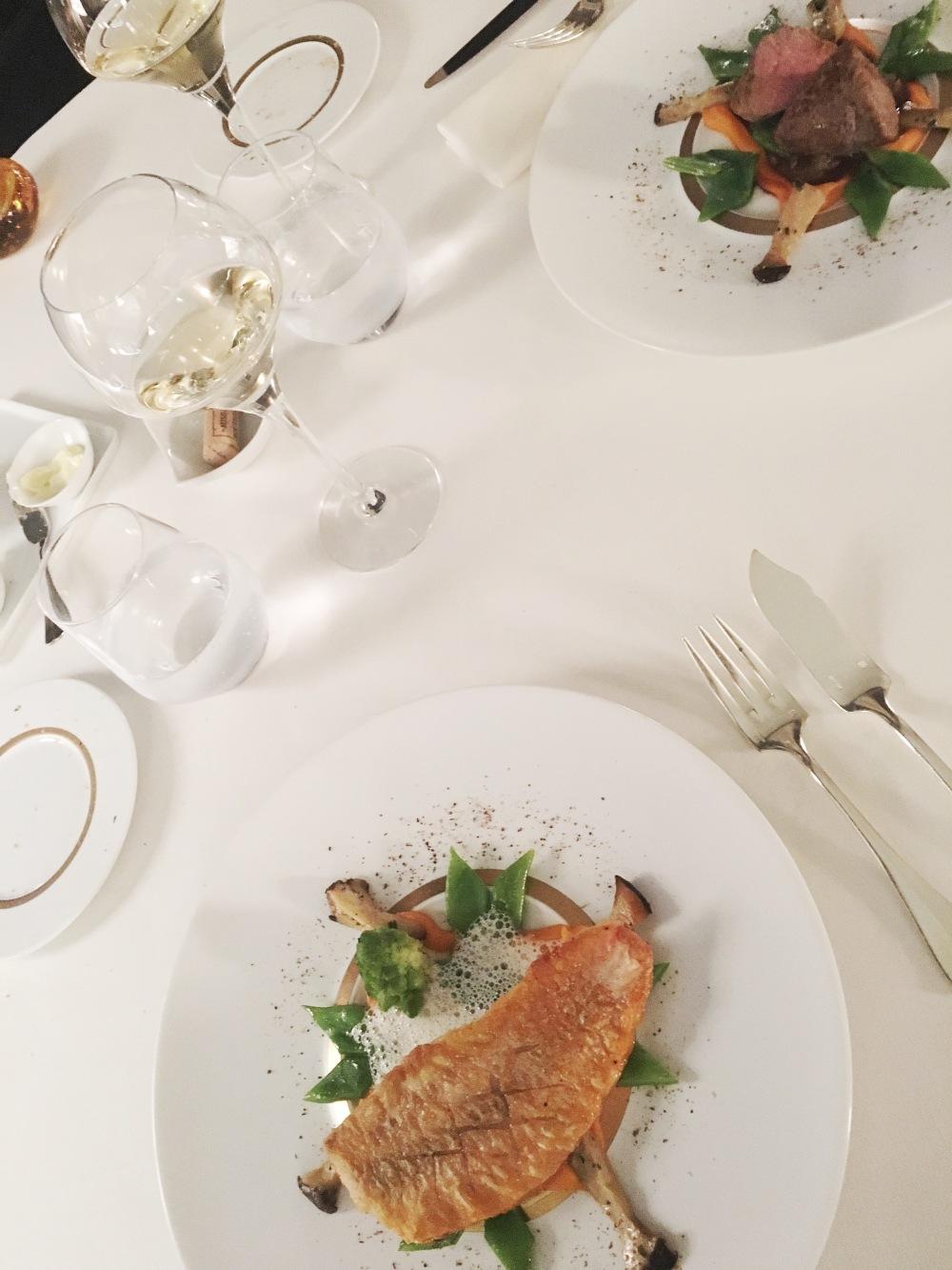 hoteldesbains,roberville,samuelblanc,gastronomie,restaurant,menugastro,fashionblogger,belgian,blogger,blogmode,belgiumblogger,photographie,food,healthy, bio,menu,étoilé