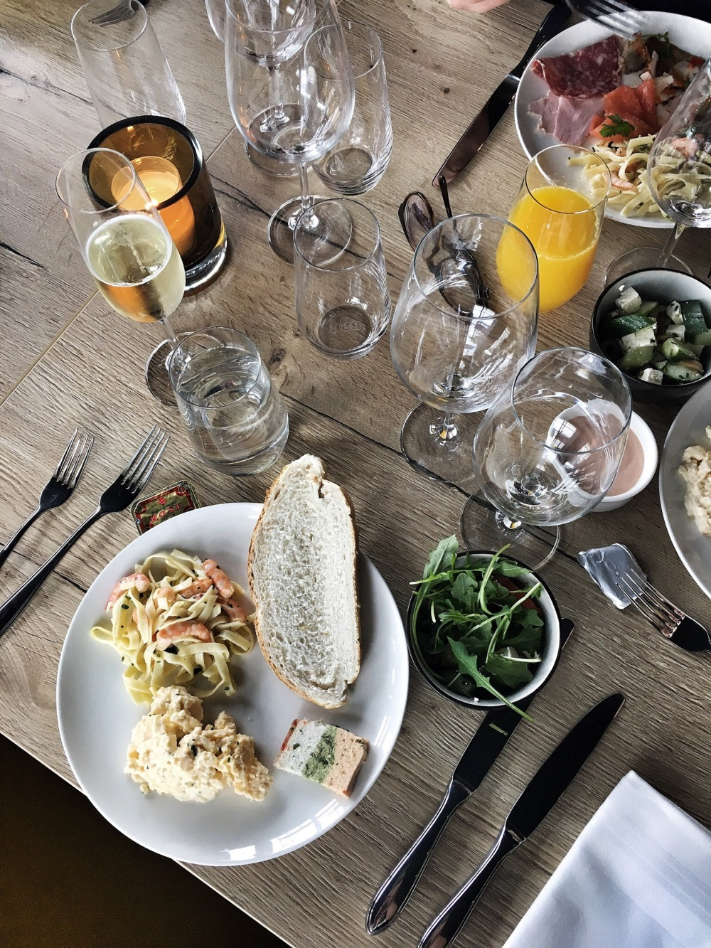 vandervalk,arlon,luxembourg,restaurant,luxe,welcome,foodblogger,belgianblogger,hfaime,food,brunch,luxueux,blogger,blogmode,mode,tendance,fashion,style,street style